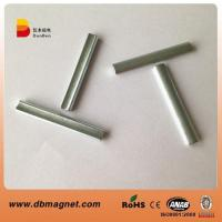 Buy cheap Wholesale Permanent Industrial Neodymium Magnet product