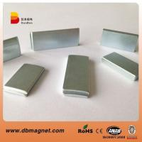 Buy cheap Strong Neodymium Magnet For Motors product