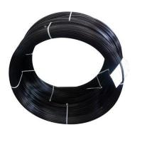 Buy cheap 65Mn Tempering Spring Steel Wire product