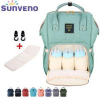 Health, Beauty & Personal Care Nursing Bag for Baby Care