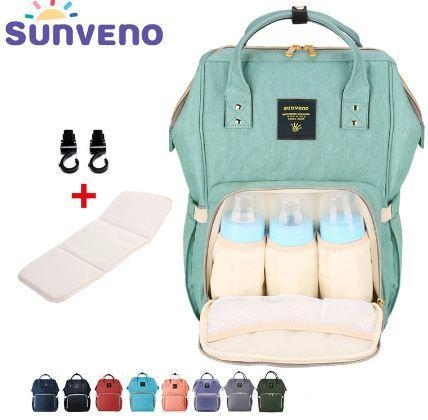 Quality Health, Beauty & Personal Care Nursing Bag for Baby Care for sale