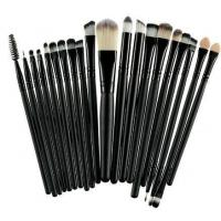 Buy cheap Health, Beauty & Personal Care Makeup Brushes Tool product