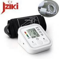 Buy cheap Health, Beauty & Personal Care Arm Blood Pressure Monitor product