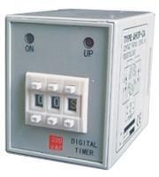 Timer Relay