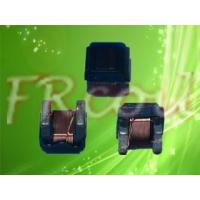 Chip_inductors 1210FS