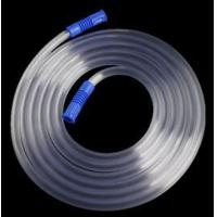 Disposable Medical PVC Catheter Connection Tube