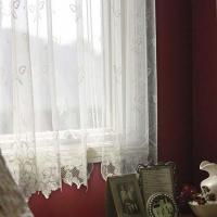 Buy cheap Heirloom 63 Panel (Sheer)  Heritage Lace 9700E-6063, 9700W-6063 from wholesalers