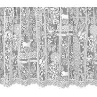 Buy cheap Woodland Patch 30 Tier  Heritage Lace 6380C-6030, 6380W-6030 from wholesalers
