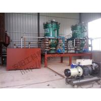 Buy cheap Dongying 100 tons of diesel bleaching production line product
