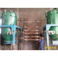 Buy cheap Shandong Kenli 100 tons of diesel bleaching production line product