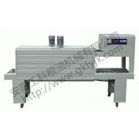 Buy cheap Shrink Packaging Machine product