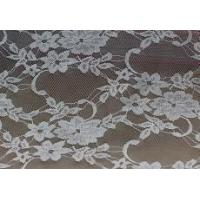 Buy cheap Lace Fabric Model Number: R668 product