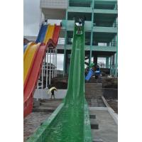 Buy cheap Straight Water Slide product