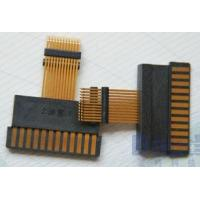 Buy cheap Contact Finger 4124(SSOP10) product