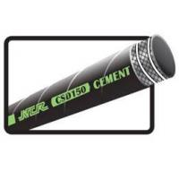 CEMENT SUCTION & DISCHARGE HOSE
