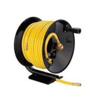 Buy cheap Air Hose Reel 200 Se Lubrication Equipment product