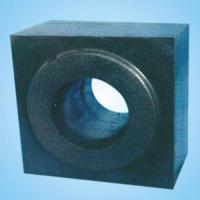 Buy cheap Ladle Refractories name: Ladle brick seat product