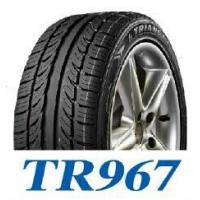 Buy cheap PCR Tire TR967 product