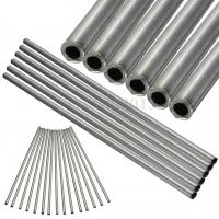 Buy cheap Stainless Steel Capillary product