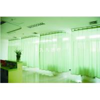 Buy cheap JH31Ward curtain product