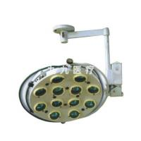Buy cheap JH28Shadowless lamp product
