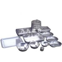 Buy cheap JH20Stainless steel ware product