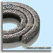 Buy cheap Expanded Graphite Packing from wholesalers