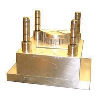 Buy cheap TOOLMAKING from wholesalers