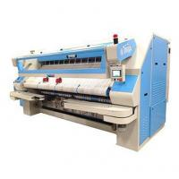 Buy cheap Flatwork Ironer IMAGEISF from wholesalers