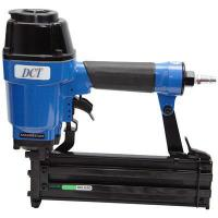 Buy cheap Multi T Nailer from wholesalers