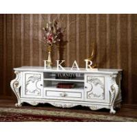 Buy cheap TV Stands Item No.: LS-TV03 product