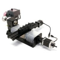Buy cheap CNC Chucker Lathe from wholesalers