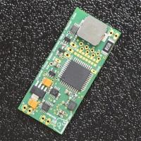 Buy cheap Crystal Focus Sound Module V9 Item #: CF9 product