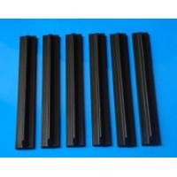 China 6 Piece rubber grip set 3.6 Item #: GS1 on sale