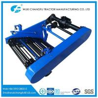 Buy cheap Potato Harvester 4UD-60 Potato Harvester Single Row for Walking Tractor product