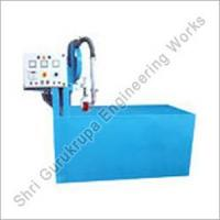 Buy cheap Main Welding Line product