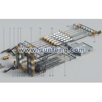 Block Machine AAC Block Production Line