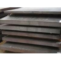 Buy cheap Professional mild steel plate cutting machine steel strip st37 high strength of metal sheet product