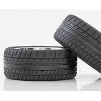 Buy cheap Antioxidant DFC-34 for Dark Rubber Products product
