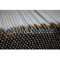 Buy cheap LOW-TEMPERATURE STEEL WELDING ELECTRODE product