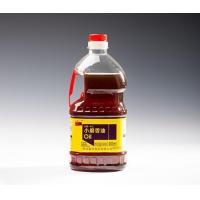 Buy cheap Ground sesameseed oil 900ml Product Quality: product