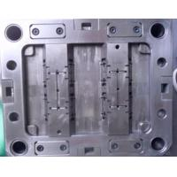 Buy cheap Mold manufacture Mold manufacturer product