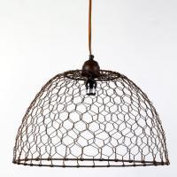 Buy cheap PVC Coated Chicken Wire Mesh product