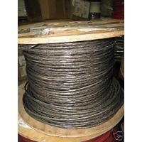 Belden Cable BELDEN 89696 TWINAX FOIL TC SHIELD 500' ft