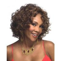 VIVICA A. FOX Front Lace Wig Layla