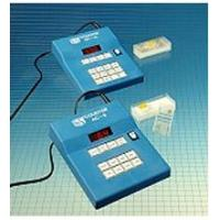 Buy cheap Blood Cell Counter A345/12Electronic Memory Blood Cell Counter, CE-type, 110V/60Hz product