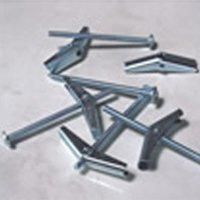 China SHELF TRACK WALL ANCHOR (MUST ORDER INCREMENTS OF 12) on sale