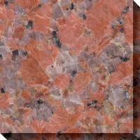 Buy cheap Granite Chinese Red Balmoral product