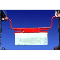Buy cheap BLOCKAGE REMOVAL HIGH HAND GRIP SLAB LIFTER product