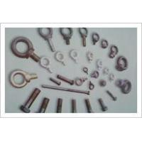 Buy cheap Bolt eye bolts product